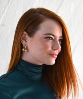 First Look at Emma Stone as Cruella de Vil in Upcoming Reboot!