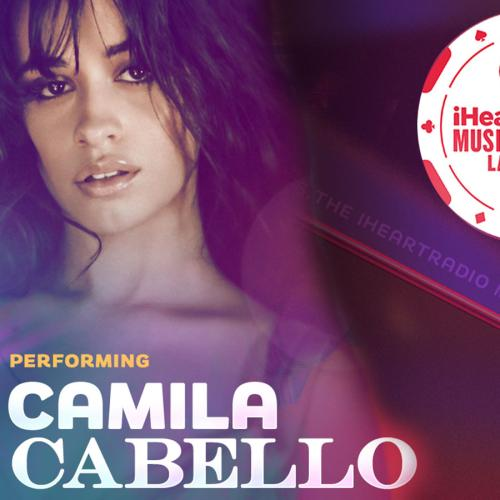 Listen To The 2019 iHeartRadio Music Festival