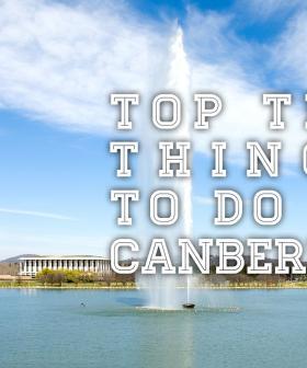Top Ten November 2/3
