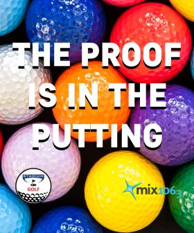 Wilko & Courts' The Proof is in the Putting