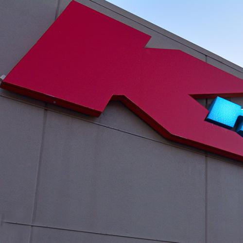 Kmart Announces Major Kids Sale Just Days Before Christmas