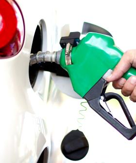 Canberra's cheapest and most expensive petrol revealed