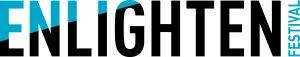Enlighten Canberra Logo
