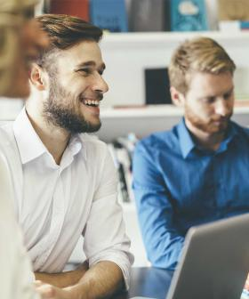 3 Reasons to Let Effective People Find Your Next Role