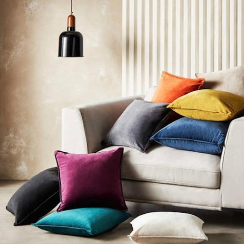 4 Tips for Cushion Heaven