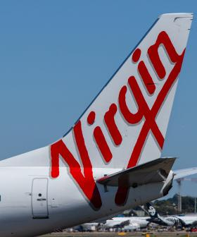 Virgin Australia Has Made Some Major Changes For All Its Customers