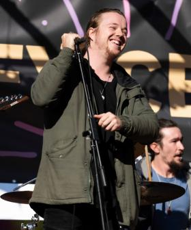 Calls for Canberra Musicians to Make Their Voices Heard