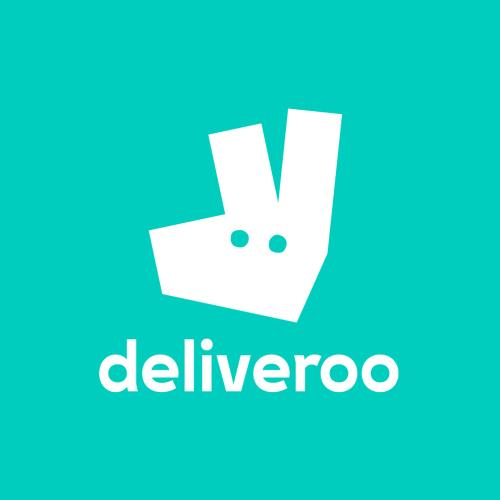 Deliveroo Reveals Canberra's Most Popular Dishes