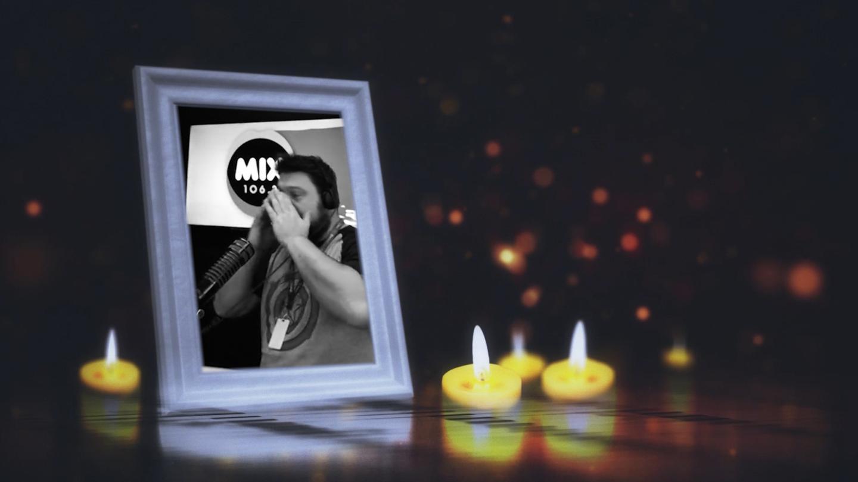 Saying Goodbye to the Kiddie Cheer SFX
