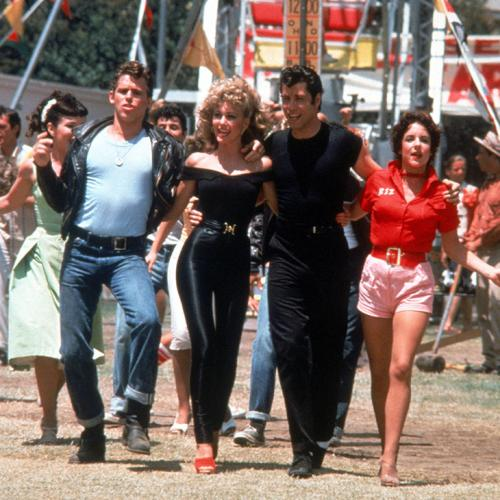 'Grease' Prequel Film Has Been Given The Green Light