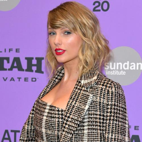 Taylor Swift To Release A Whole New Album Within Hours
