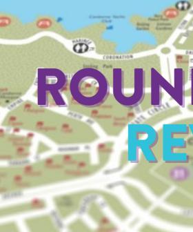 Roundabout Review Part 2!