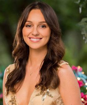 Bella & Irena Tipped As Favourites To Steal Locky's Heart In The Bachelor