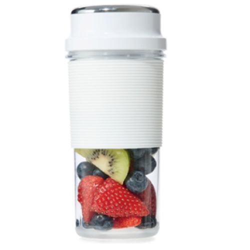 Kmart Are About To Start Slinging Portable Blenders That You Can Charge With A USB