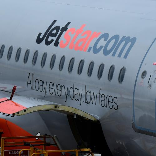 Jetstar Looks Set To Have A HUGE Sale As Borders Begin Re-Opening For New South Wales Residents
