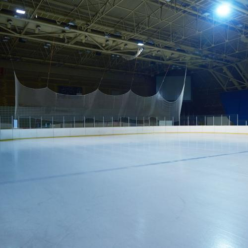 Canberra is One Step Closer to a New Ice Sports Facility