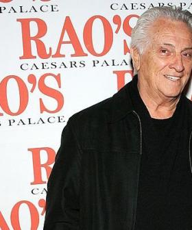 Founding Member of The Four Seasons, Tommy DeVito Dies Aged 92