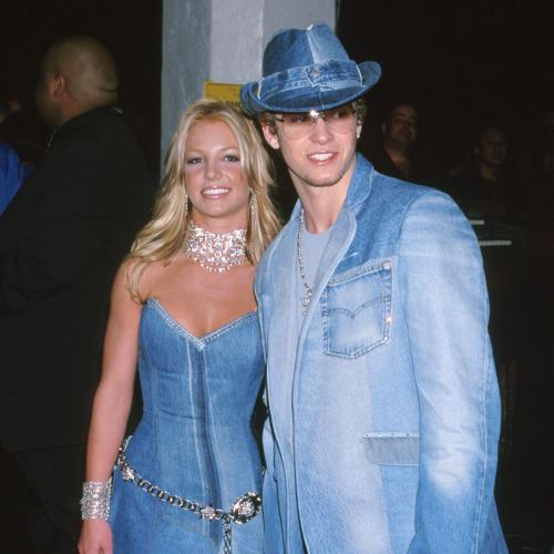 10 Things We Loved From The Early 2000s But Have Already Forgotten