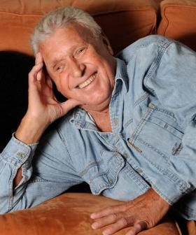 ARIA Hall Of Fame Member Max Merritt Has Died, Aged 79