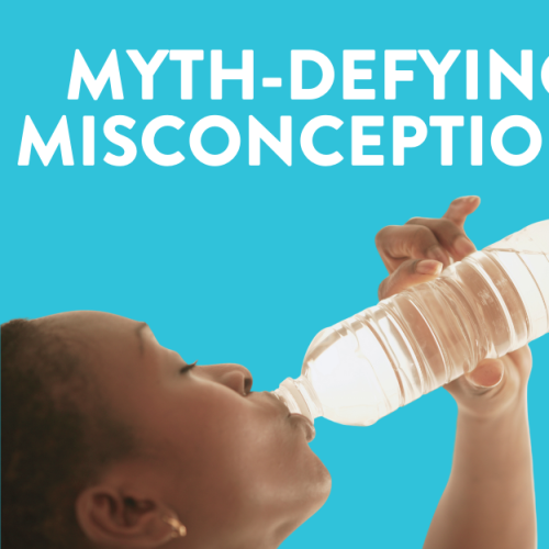 Myth-Defying Misconceptions: Wilko Busts The Most Famous Myths!