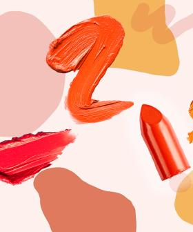 Get The Best Beauty Tips From Australia's Leading Beauty Editors For Free!