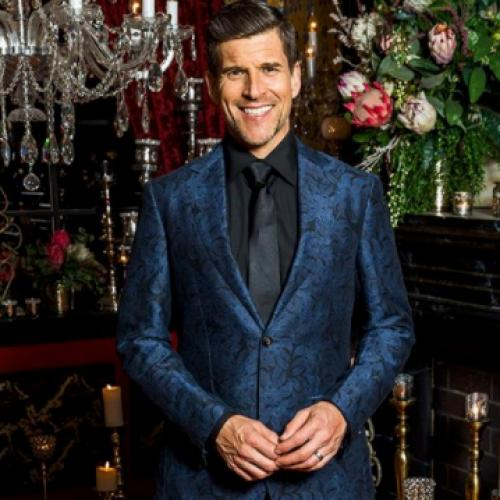 Osher Explains Why He Was Edited Out Of The Bachelor Finale