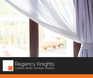 Regency Knights located in Canberra