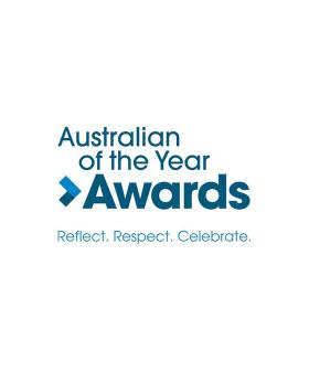 ACT Nominees Announced For 2021 Australian of the Year Awards