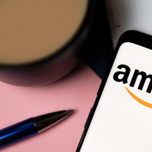 Amazon Prime Day 2020 Is Here And There Are Some Incredible Tech & Gaming Deals Up For Grabs