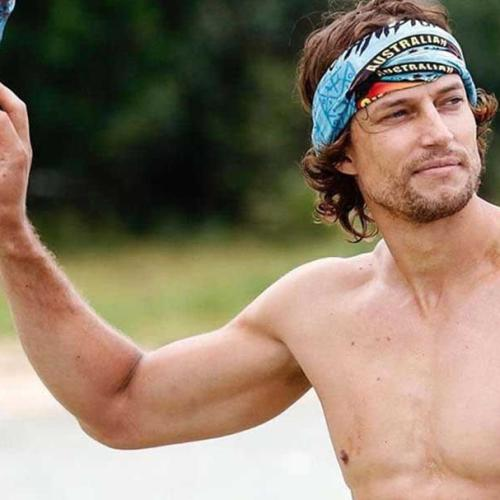 Australian Survivor 2021 Will Be Going Ahead Despite Inability To Travel To Fiji