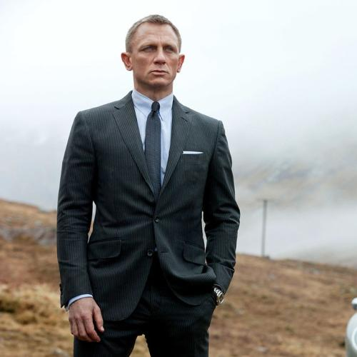 Next James Bond Film, 'No Time To Die' Has Been Delayed Again