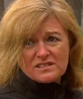 One Celebrity Agent Reckons Karen From Brighton Could Do A National Tour
