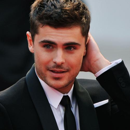 Looks Like Zac Efron Has Moved To This Sydney Eastern Suburb!