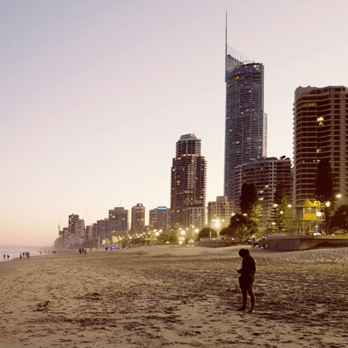 Paradise Surprise: Unexpected Things to do on the Gold Coast