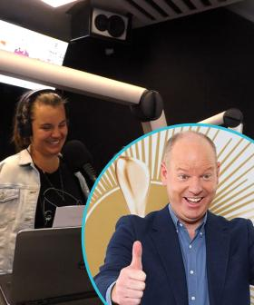 The Breakfast Crew & Tom Gleeson on Taking Jokes Too Far