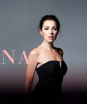 Mix106.3 Presents Tina Arena National Tour