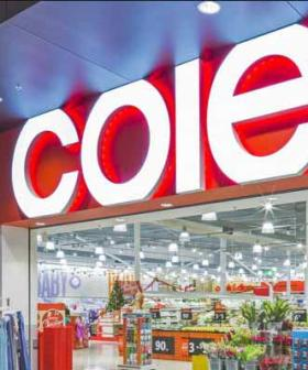 Coles Is Offering Huge Discounts On Gift Cards This Week, Meaning You Could Double-Dip Discounts!