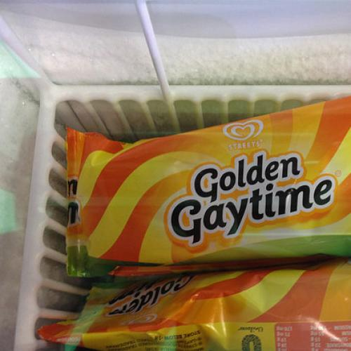 Oh Crumbs! This Is Why It's Been So Hard To Find A Golden Gaytime Recently