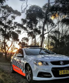 Queanbeyan man caught almost 60kms over speed limit