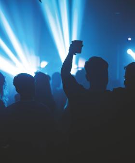Nightclubs return to the Capital