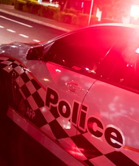 Woman under quarantine orders charged with drink driving in Canberra