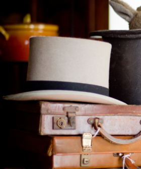 Canberra's Best Thrift & Antique Shops To Check Out This Weekend!