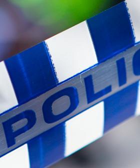 Body located following Tidbinbilla search
