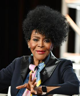 US Actress Cicely Tyson Dies At 96