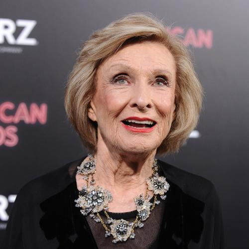 Oscar-Winner And 'Mary Tyler Moore Show' Star Cloris Leachman Dies