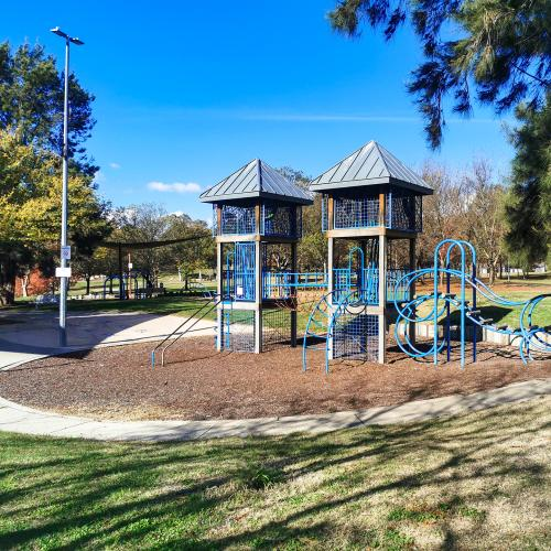 5 Terrific Things To Do In Tuggeranong