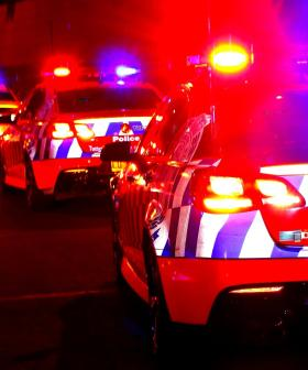 Canberra man extradited, charged over serious crash in Gunning