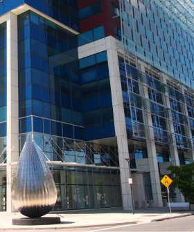 5 Wonderful Things Woden Has On Offer