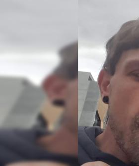 Police search for missing man last seen in Civic