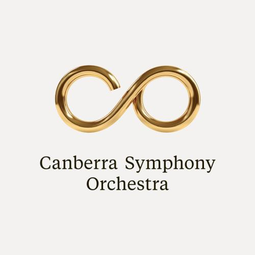Canberra Symphony Orchestra Season Kicks Off This Valentines Day